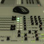 Argos (NPO Radio1)