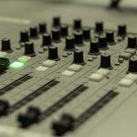 Lansingerland FM Non-stop