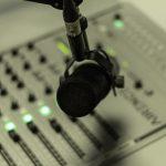 Met het Oog Op Morgen (NPO Radio 1)